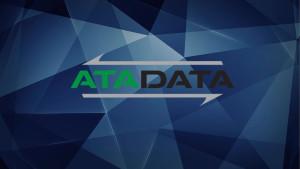 atadata_logo_block