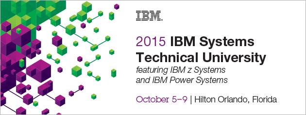 IBM Systems University