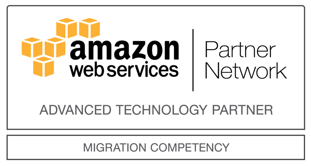 APN-Migration-Competency-badges_ADV-Consulting-Partner-Large.png