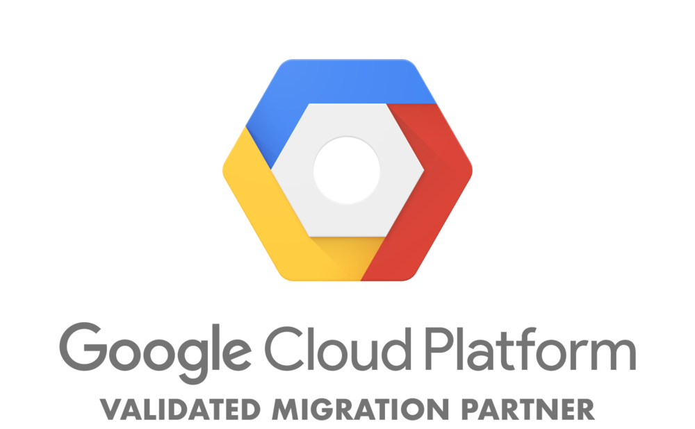 google-cloud-platform-partner-atadata2.png