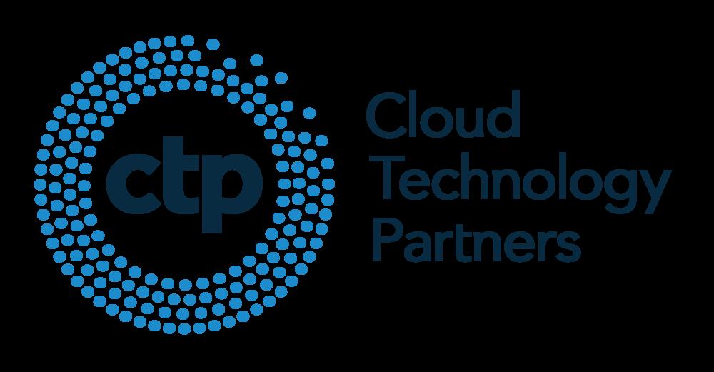 CTP-Logo.png