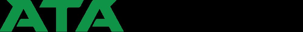 atavision-logo