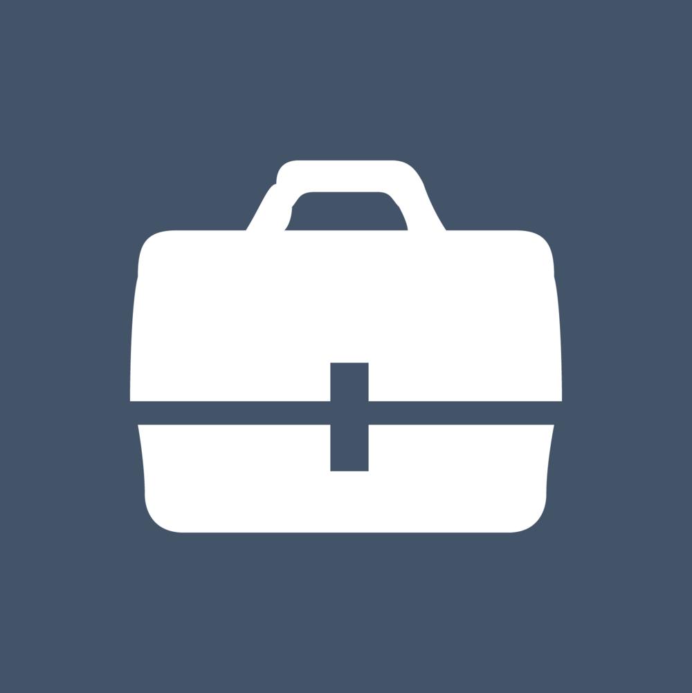 atadata-toolkit-icon