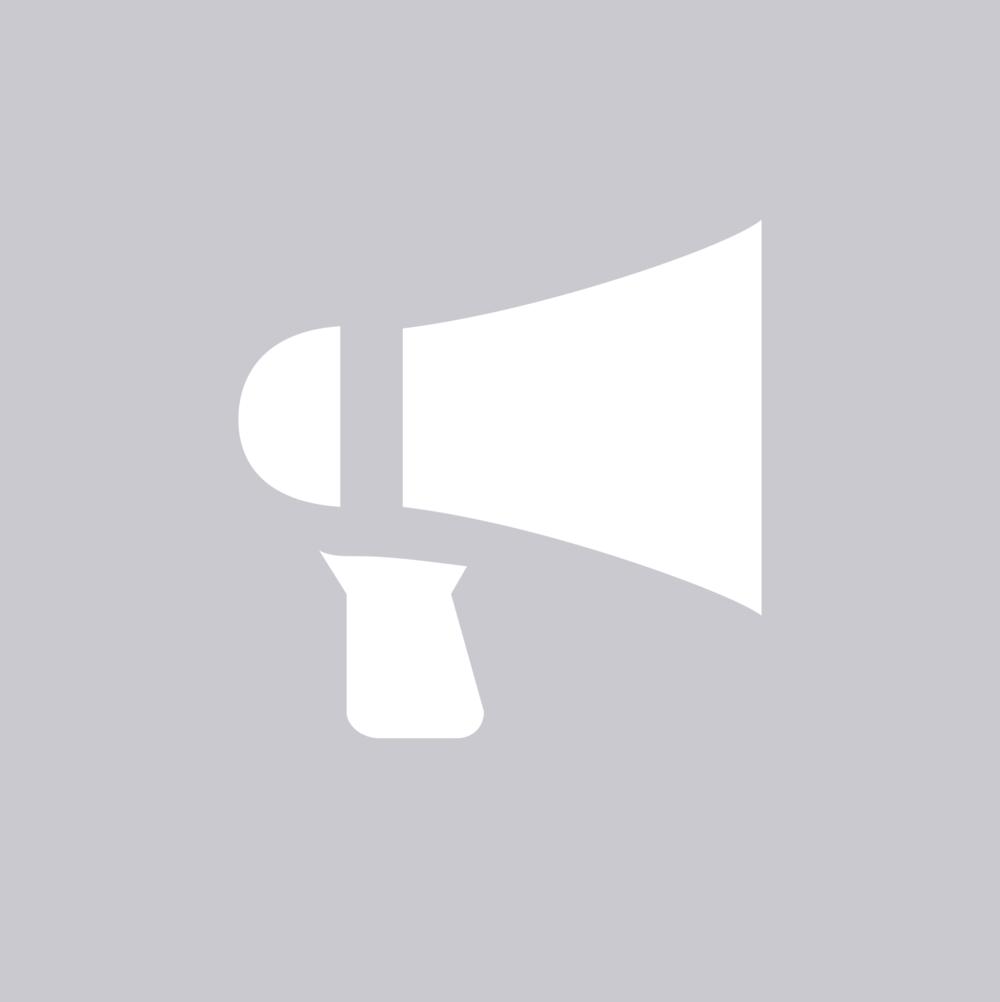 atadata-noise-icon