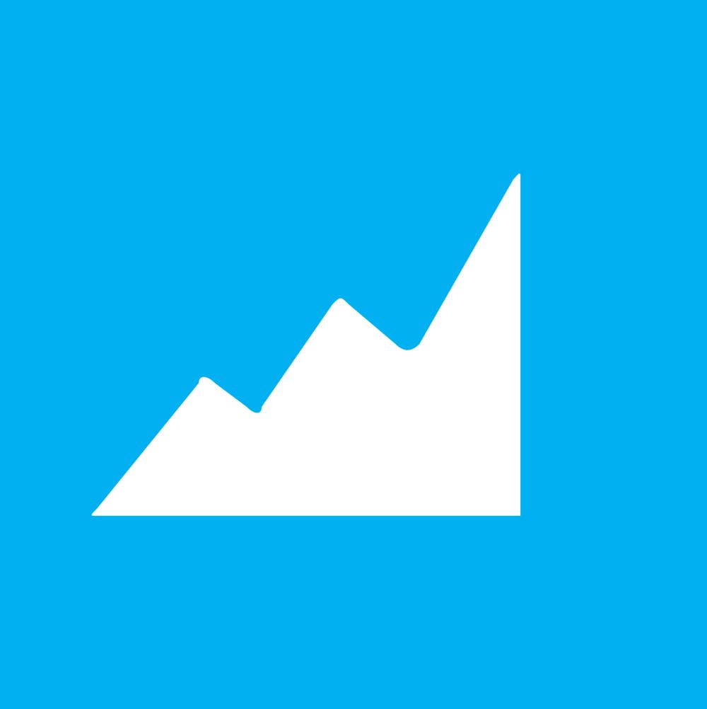 atadata-revenue-icon