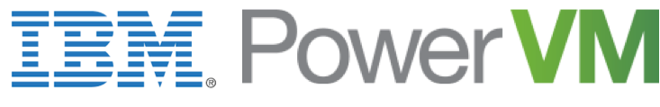 IBM PowerVM for AIX
