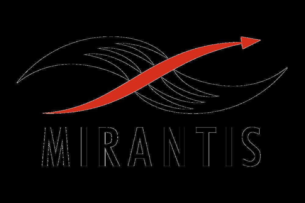 Mirantis OpenStack