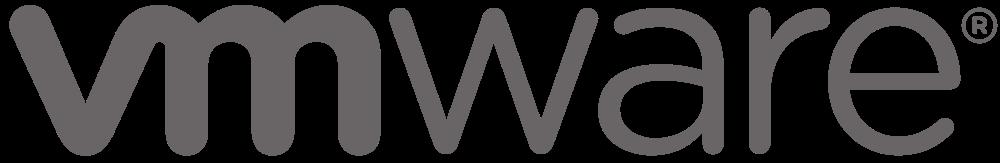 VMware ESX / ESXi / vCloud Director / vSphere