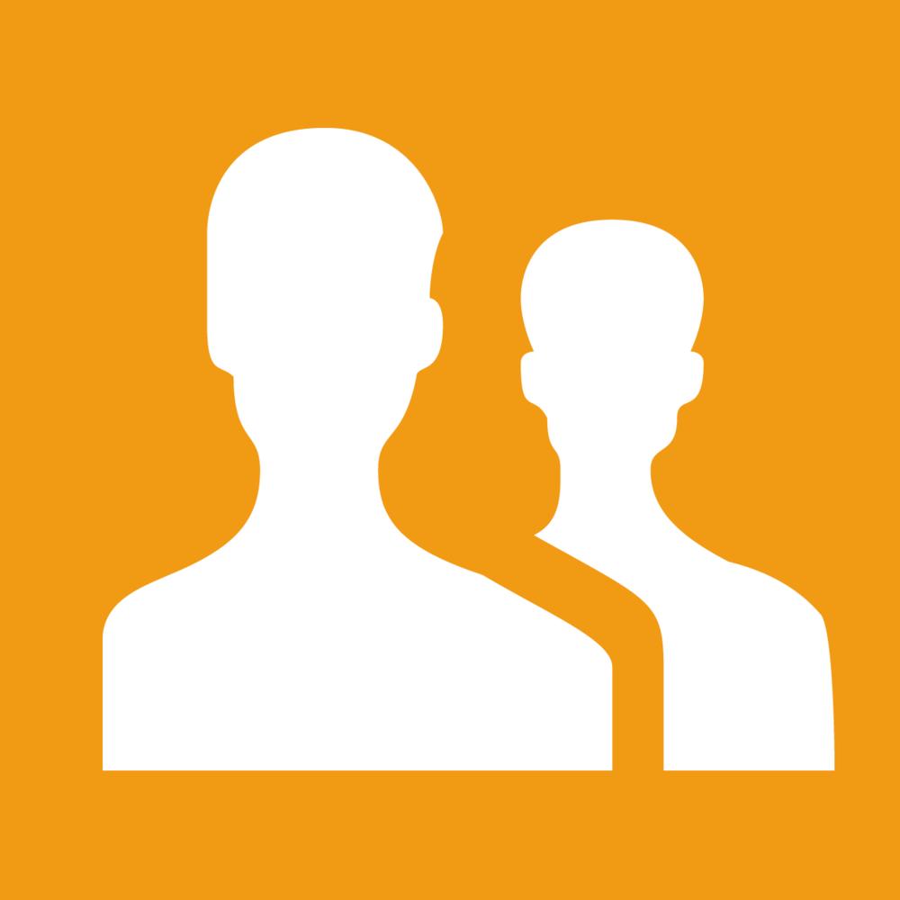 atadata-team-icon
