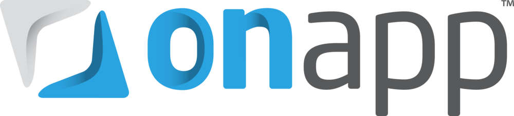 OnApp-logo.png