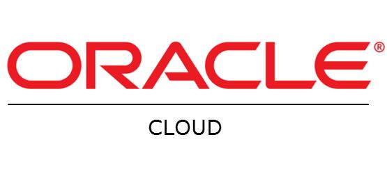 Oracle_logo_1_cloud.png