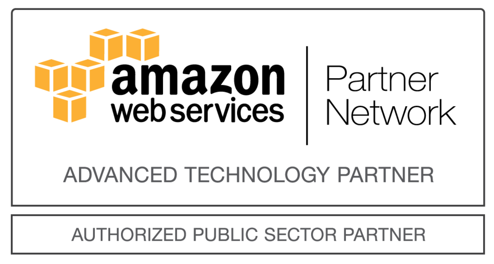 Public_Sector_Adv-Tech-Partner_Light_Large.png