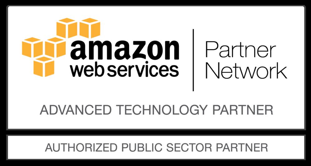 Public_Sector_Adv-Tech-Partner_Light_Large.png