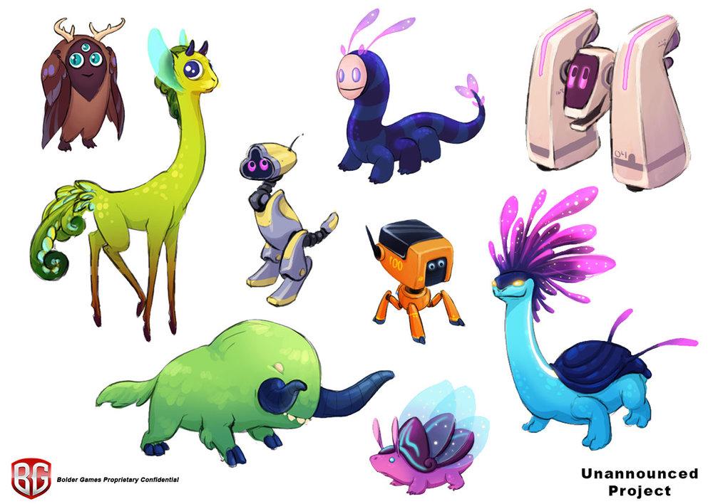 06_bg_creatures.jpg