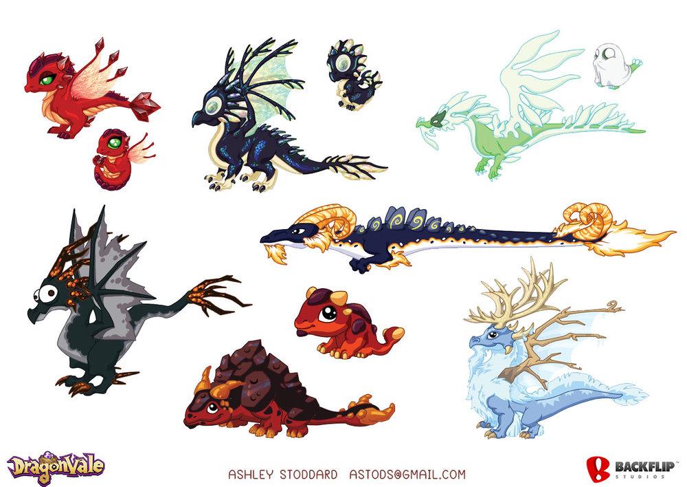 0001_BF Dragons.jpg