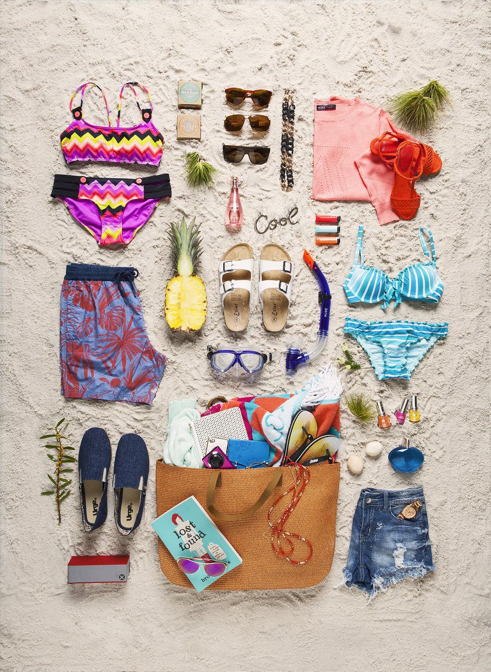 SummerFlatLay_Mandurah 2.jpg