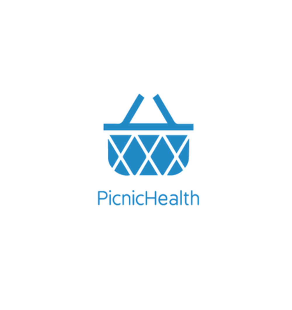Picnic Health Health Picnic Health's mission is to structure the world's medical data and make it useful. Visit