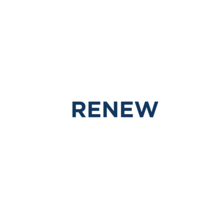 Renew   Health   Renew enables transition from employer-sponsored to consumer-driven benefits.   Visit