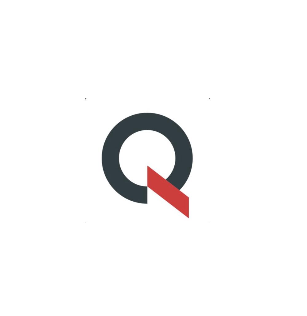 Qventus  Health    Qventus is AI-based decision management for hospital operations.   Visit