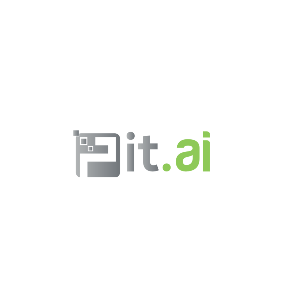 Pit.ai Financial Services Pit.ai believes AI can be better investment managers than humans. Visit