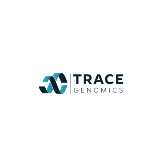 Trace Genomics    Biology    Trace Genomics helps agriculture & food customers make better decisions.   Visit