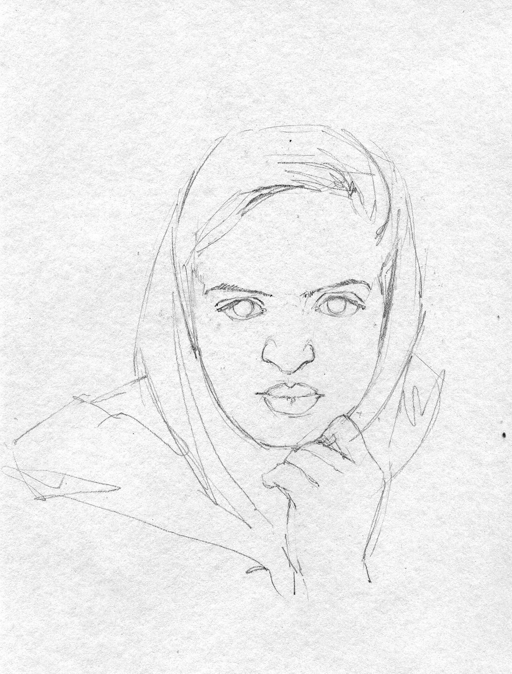 sketch28.jpg