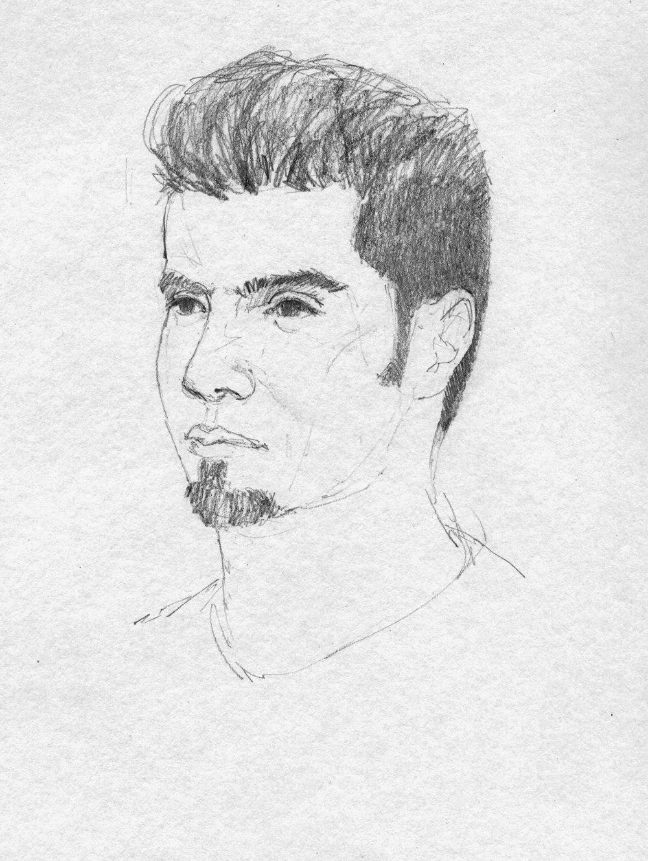sketch29.jpg