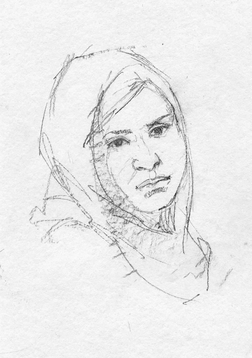 sketch42.jpg