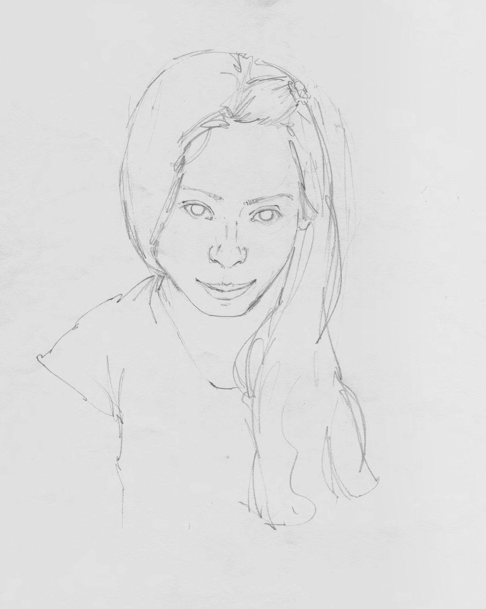 sketch45.jpg