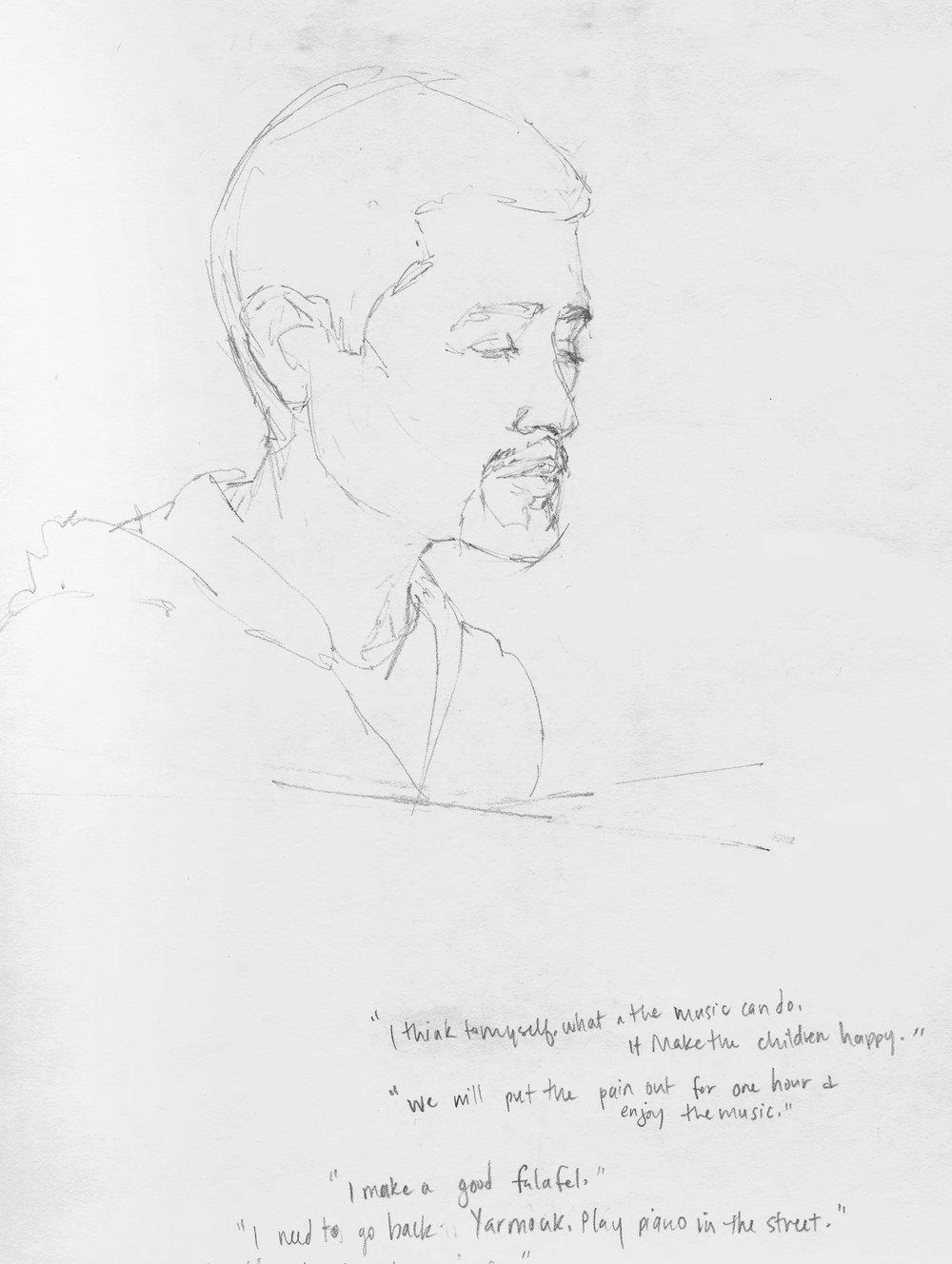 sketch46.jpg