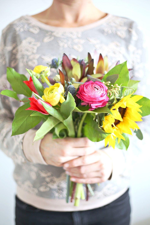 Karma Flowers4.jpg