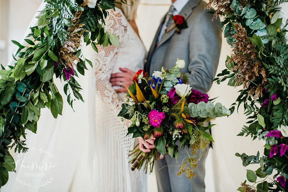 Carly F. September 2016 Barn Wedding Love Me Do Photography (ceremony).jpg