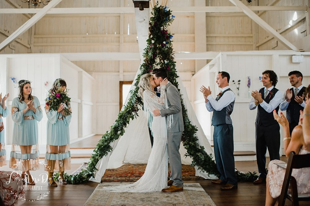Carly F. September 2016 Barn Wedding Love Me Do Photography (bridal party)_.jpg