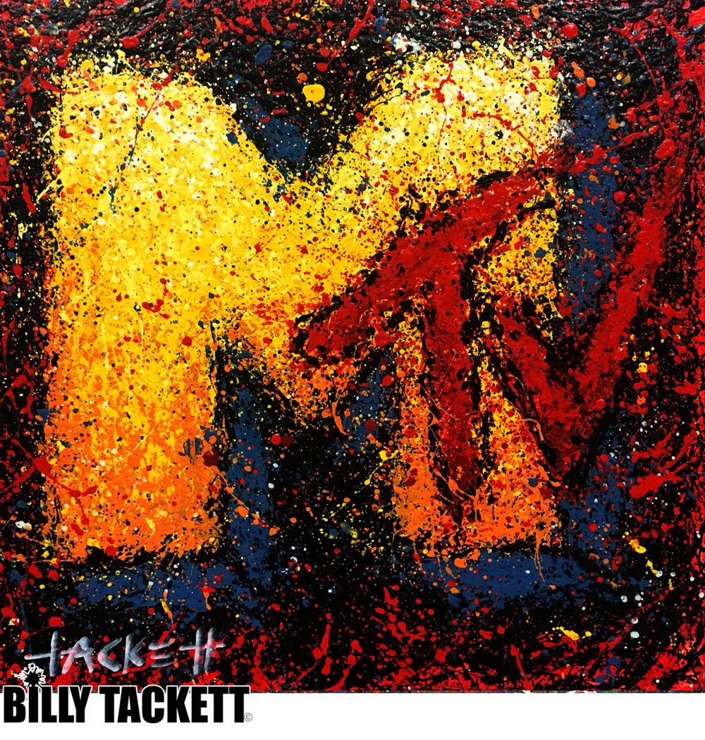 MTV - SOLD