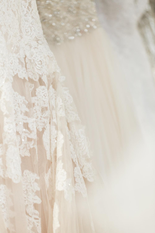HB.Bridal.02.2017.40.jpg
