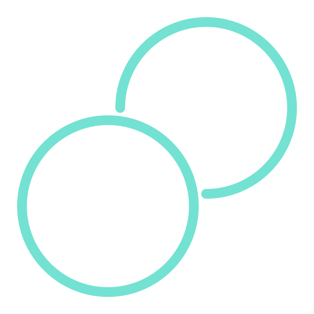 coins-01-turquoise-01.png