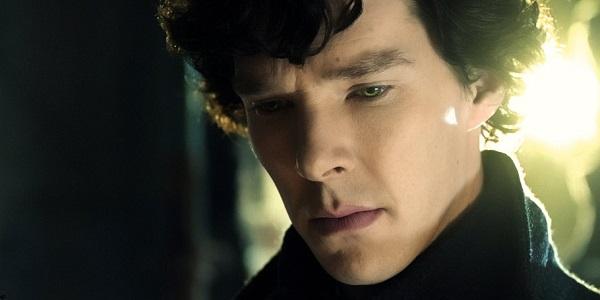 Benedict_Cumberbatch_70313