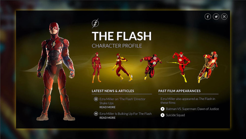 Character Profile (The Flash).jpg
