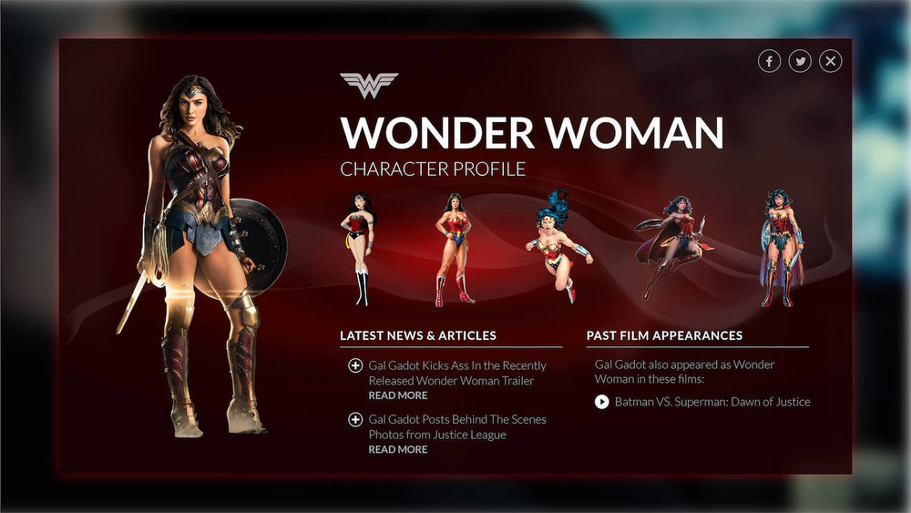Character Profile Overlay (Wonder Woman).jpg