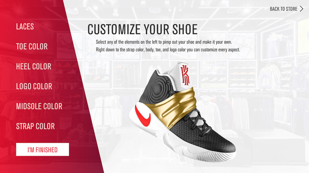 Footlocker Mock Up-03.jpg