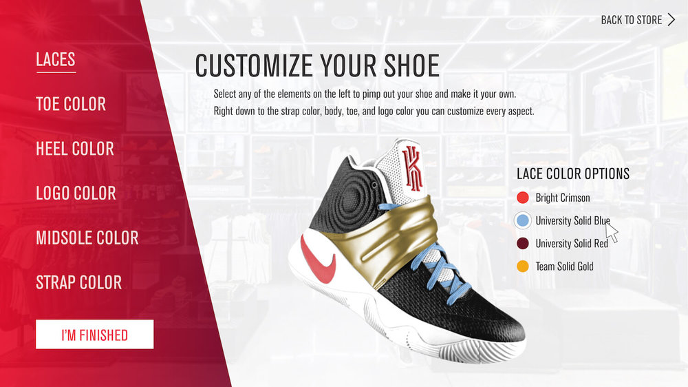 Footlocker Mock Up-05.jpg