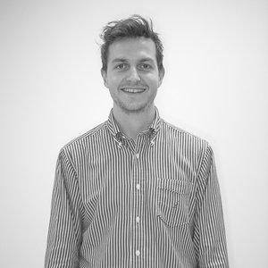 shoppable videos Eddie Tomalin, VP of Marketing at WIREWAX
