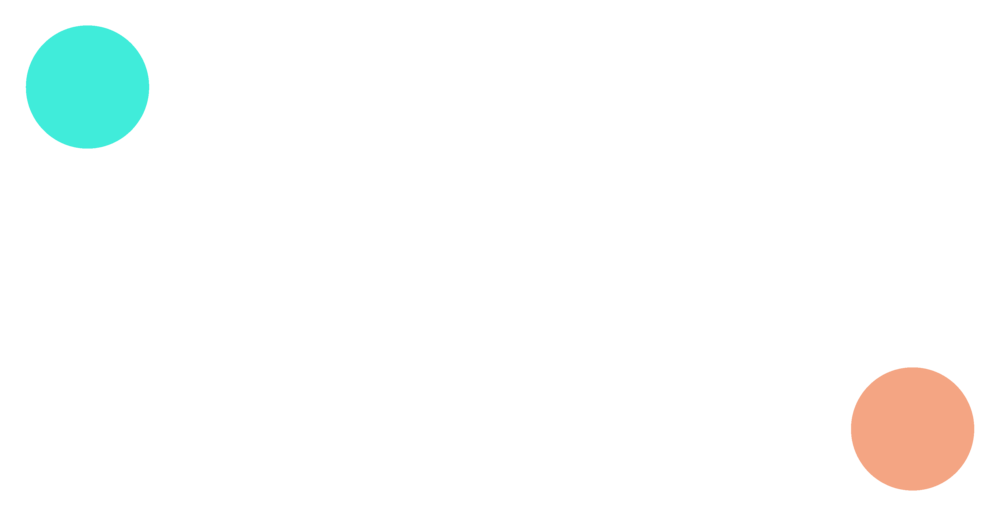 IAB-Logo-White---Orange-Background (3).png