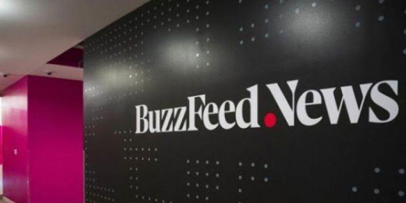 Buzzfeed.003.jpg