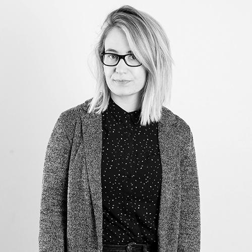 Nicole Mendes   Graphic Designer
