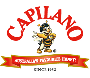 Capilano Honey Prophix