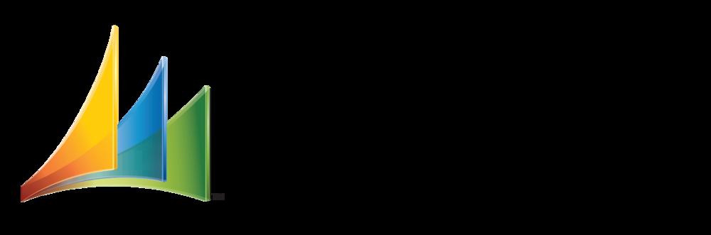 Microsoft-Dynamics-logo.png