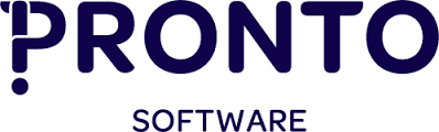 pronto-software-logo.png