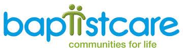 Baptistcare logo.jpg
