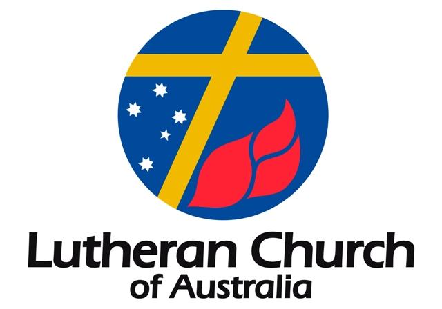 LCA Logo colour 2009 smaller.jpg